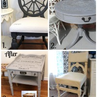 Oct14-furniture-makeovers-Collage-FEAT