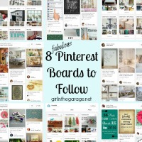 8-pinterest-boards-follow-collage-FEAT