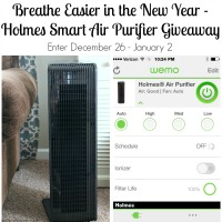 Holmes-smart-air-purifier-giveaway-collage-FEAT