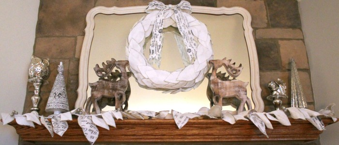 IMG_4381-white-christmas-mantel-700x300-FEAT