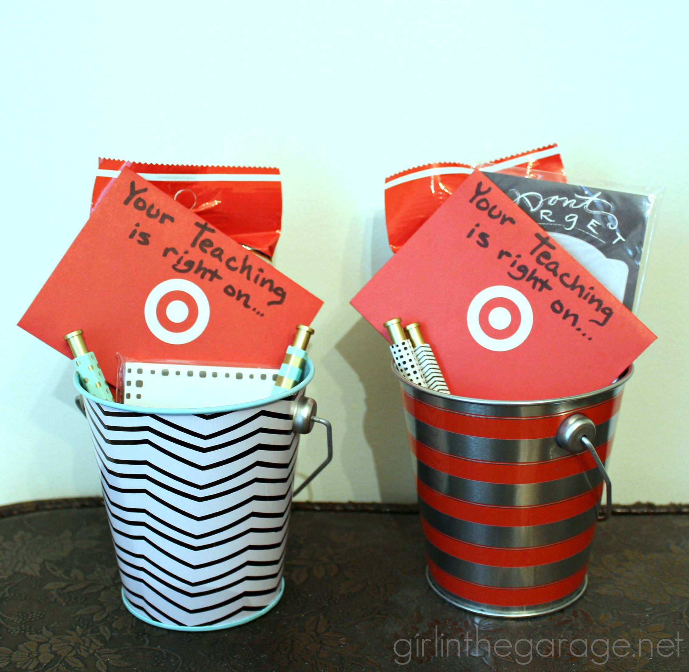 Img4496 diy target teacher gift girl in the garage img4496 diy target teacher gift negle Image collections