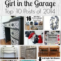 Top-Posts-2014-Collage-FEAT