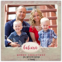 family-christmas-card-blog-FEAT
