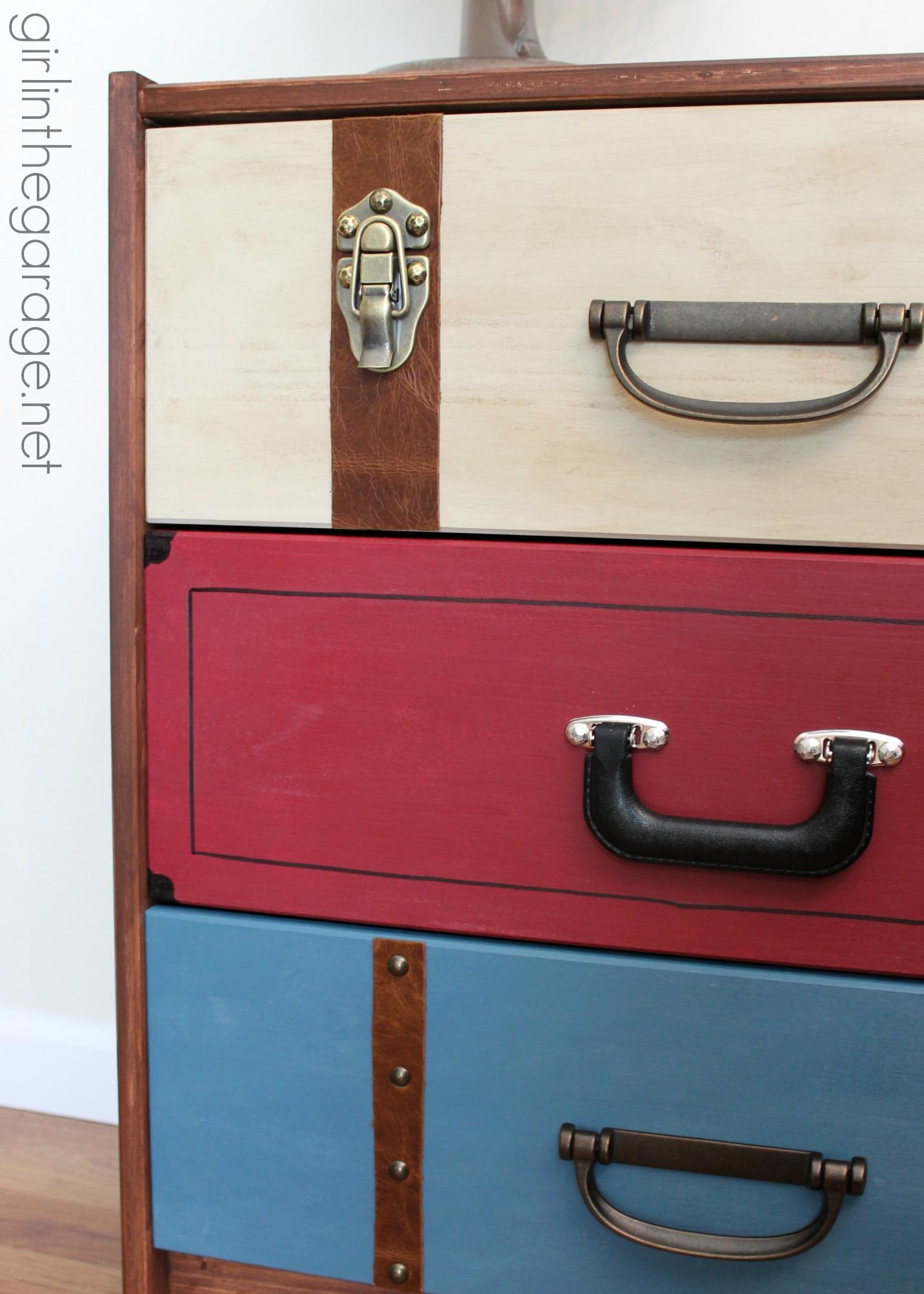 Ikea Malm 6 Cajones Stunning Beautiful Com Anuncios De