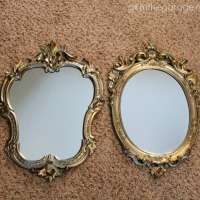 IMG_4694-ornate-mirrors-FEAT