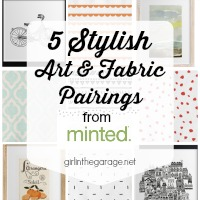 Minted-Collage-Pinterest-FEAT
