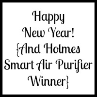 holmes-air-purifier-winner-FEAT