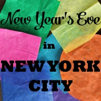 new-years-eve-new-york-city-confetti-FEAT
