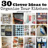 organize-kitchen-collage-FEAT