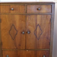 IMG_4912-antique-dresser-cabinet-FEAT