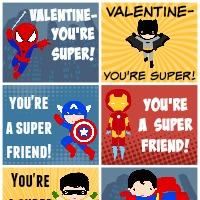 Superhero-Valentines-FEAT