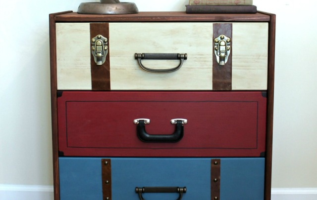 IMG_4678-suitcase-dresser-chalk-paint-ikea-rast-hack-NewFEAT
