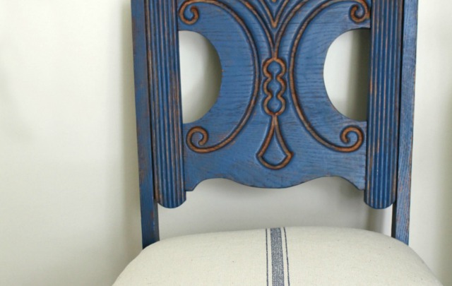 IMG_4928-blue-vintage-chair-makeover-grain-sack-NewFeat