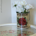 IMG_5003-chalk-paint-table-flower-can-FEAT