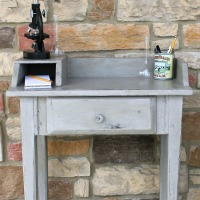 IMG_5021-french-linen-chalk-paint-desk-makeover-FEAT
