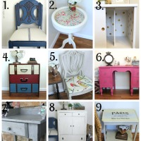 JanMar15-furniture-makeovers-collage-FEAT