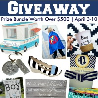 Boy-Mom-Madness-Giveaway-Image-FEAT