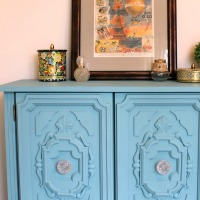 IMG_5151-provence-ornate-buffet-makeover-FEAT