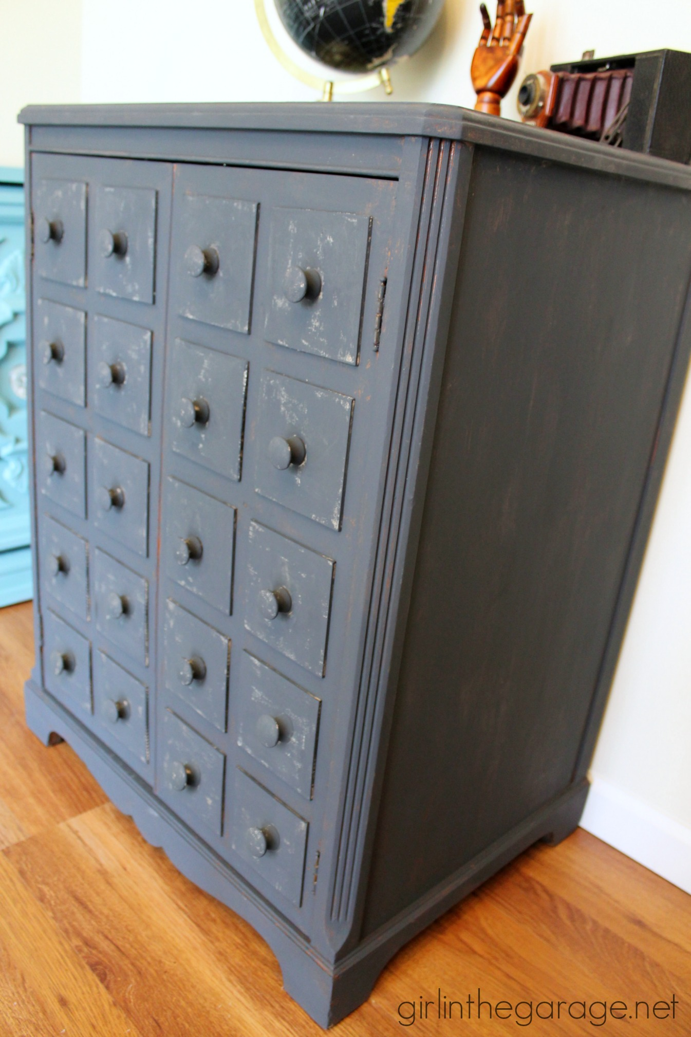 Hidden Storage Furniture Awesome