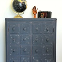 IMG_5234-faux-apothecary-cabinet-makeover-pottery-barn-FEAT