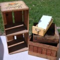 IMG_6208-vintage-crates-FEAT