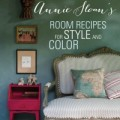 Room Recipes cover FEAT