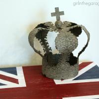 IMG_5258-union-jack-table-vintage-crown-FEAT