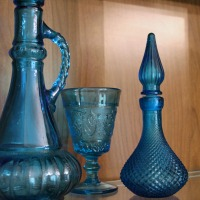 IMG_5290-turquoise-vintage-glass-FEAT
