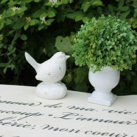 IMG_5319-french-script-table-makeover-FEAT