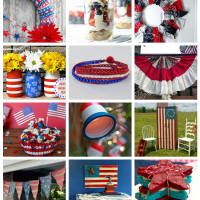 30-patriotic-projects-collage-FEAT