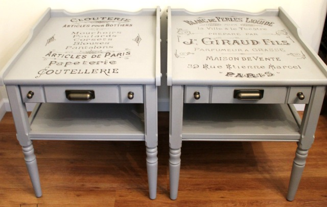 IMG_4120-vintage-french-advertisement-table-makeover-2-Slider