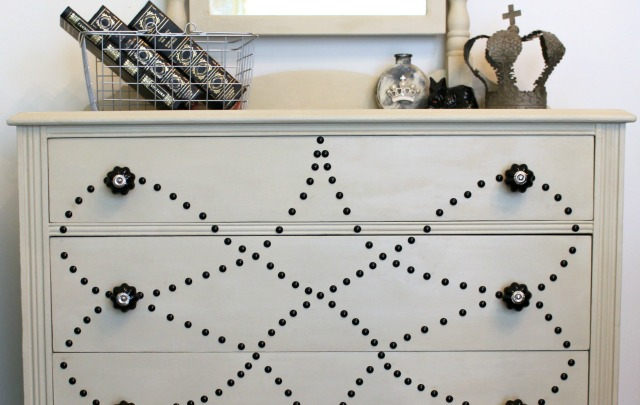 IMG_5169-nailhead-vanity-makeover-close-Slider