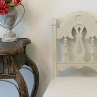 IMG_5391-country-grey-chalk-paint-chair-makeover-FEAT