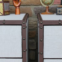 IMG_5419-pottery-barn-knockoff-trunk-table-makeover-FEAT