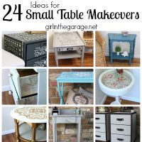 24-small-table-makeovers-collage-FEAT