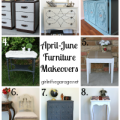 AprJun15-furniture-makeovers-collage-FEAT