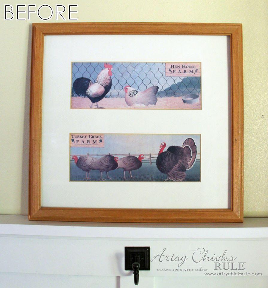 Artsy Chicks Rule