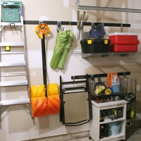 Tips for Cleaning and Organizing Your Garage