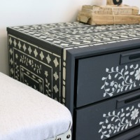 IMG_5456-indian-inlay-stencil-table-makeover-FEAT
