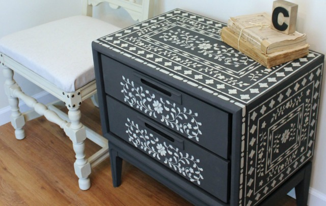 IMG_5460-indian-inlay-table-makeover-Slider