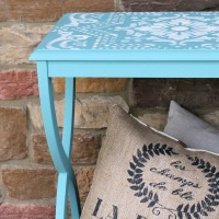 IMG_5470-provence-stenciled-table-makeover-FEAT