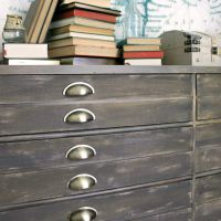 IMG_5525-anthropologie-inspired-industrial-cabinet-dresser-FEAT