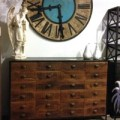 IMG_6853-vintage-industrial-home-decor-furniture-FEAT