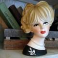 IMG_7046-vintage-napcoware-head-FEAT