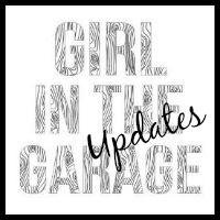 GITG-Updates-Feat
