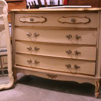 IMG_5058-vintage-french-provincial-vanity-before-FEAT