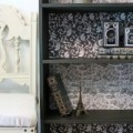 IMG_5626-french-decoupage-bookcase-makeover-FEAT