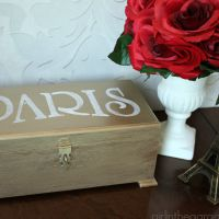 IMG_5637-paris-champagne-metallic-paint-jewelry-box-makeover-FEAT