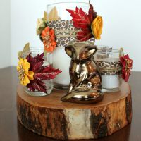 IMG_4209-fall-centerpiece-leopard-leaves-flowers-FEAT