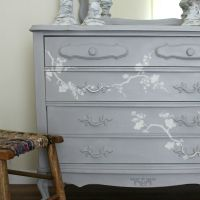 IMG_5654-paris-grey-chalk-paint-french-dresser-makeover-FEAT